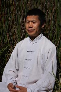 Wei-Otari