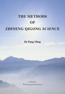 Methods-of-Zhineng-Qigong
