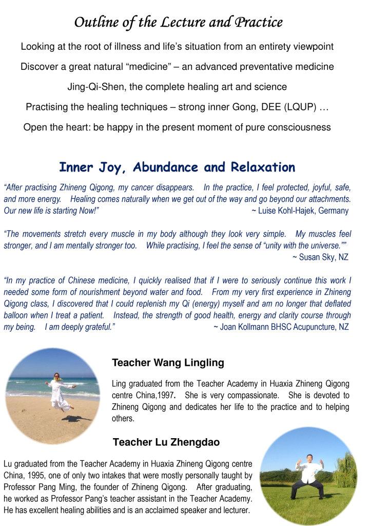 Sandy-Poster-0822-2